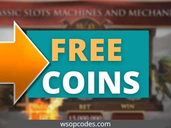 casino park zone Slot Machine